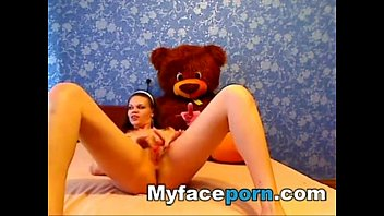 german webcam - myfaceporn.com