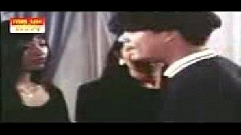 film jadul 1996 - - gejolak nafsu -.