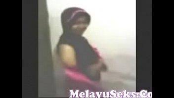 video lucah awek tudung tiger show melayu sex (new)