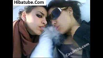 9hab algerie 2012 sexy (new)- hibatube.com