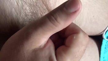 mastrubation solo 2