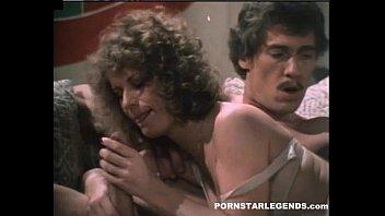 john holmes big cock stud gives porn slut.