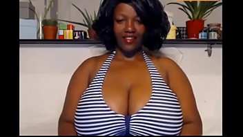 1st promo from our bbw collection busty brown sugar