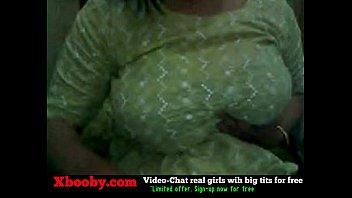 big boobs webcam free indian porn.