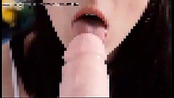 tribute pixel for trish collins
