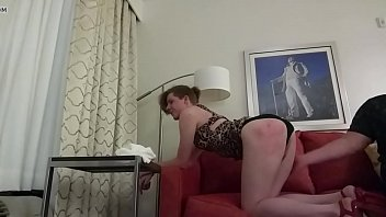 bad girl gets spanking - basedcams.com