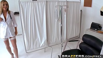 brazzers - doctor adventures -  care to.