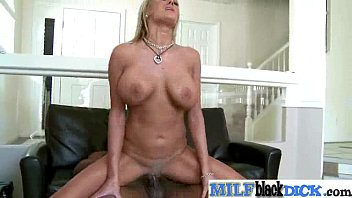 slut mature lady (zoey holiday) like big black.