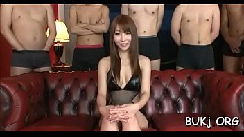 young amateur asian legal age teenagers on the.