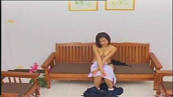 thai teen schoolgirl fucked