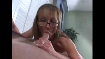 hot cougar moms sucking dicks compilation.