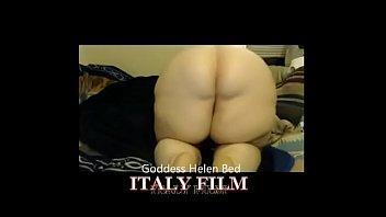 italy film 318633307057g - zamodels.com