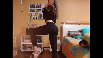sexy chica en yoga pants http://zipansion.com/1lub6