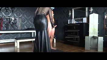femdom live cam at femdomcamsnow.com