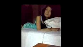 indonesian celebrity kut tari exposed sextape.