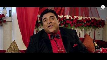 kuch kuch locha hai - official trailer -.