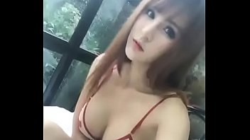 thailand sexy giirls