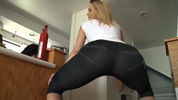 alexis texas beautiful hot ass milf