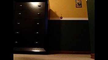 small dick masturbation