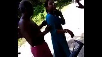 bengali women slang vulger open public.