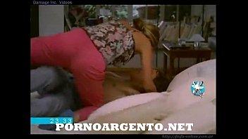 julieta cardinali desnudo sin censura actriz.