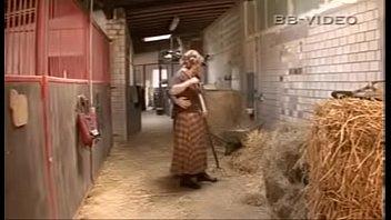 find a slut at 3mystuff.com - the farmer.