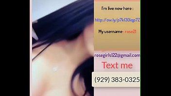 i want seeking men personals