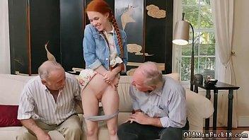 old masturbation watching and couple seduce.