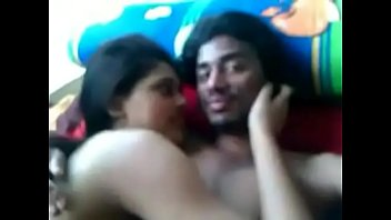 delhi university couple full scandal leaked.