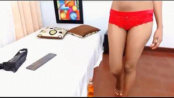 17th web models of xtreme pleasure.