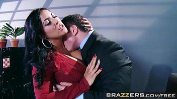 brazzers - (kiara mia, john strong) - my.