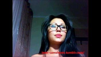 beautiful asian camgirl show www.hot-camgirls.tk