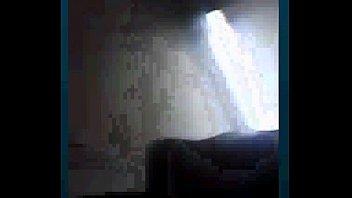 sardar saqib khan &#039_&#039_ jerking on video scandal &#039_&#039_