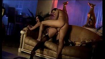 hot italian anal sex