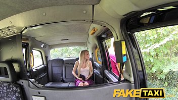 fake taxi tiny blonde loves big.