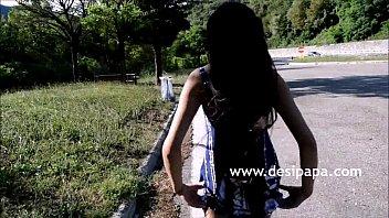 indian girl nude outdoor sex -.