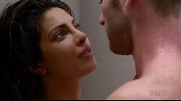 priyanka chopra hot sex scene in.