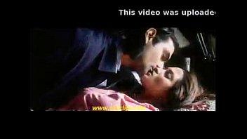 riya sen ashmit patel movie kiss.