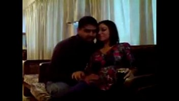 indian hot couples honeymoon vid leaked  porn mobile