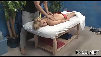hot 18 year old girl gets fucked hard.