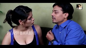 hindi hot