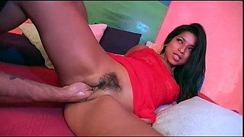 hot latina&#039_s screams for the omar&#039_s big cock.