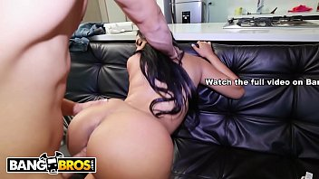 bangbros - colombian babe with nice body and.