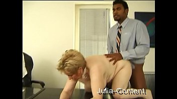 she fucks her boss with the.