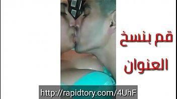 morocco bnat  (http://rapidtory.com/4uhf)