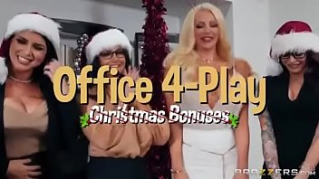 office 4-play christmas bonuses - full.