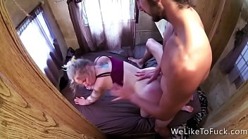struggling slut fights rough anal abuse