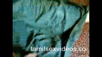 tamil aunty strip