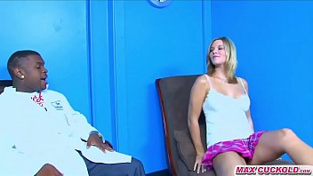 maxcuckold.com tori paige and rico strong