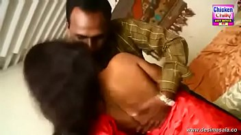 desimasala.co - young girls boob press and groped.